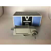 Veeder Root 743425-003 Counter new