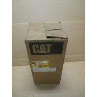 CAT 5I-7950 Filter new