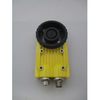 Cognex In-Sight 5100 ISS 5100-0000 Rev J