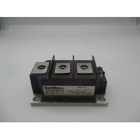 SanRex PD250HB160