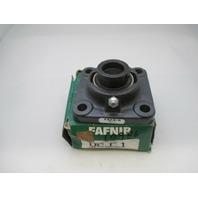 Fafnir VCJ 1 Bearing new