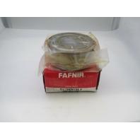 Fafnir 5309W  Bearing new