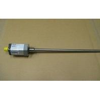 Balluff BTL-5-E10-M0203-Z-S32 Linear Transducer Micropulse