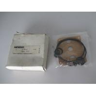 Vickers 919214 Seal Kit new
