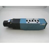 MAC PR125A-GABA  Pressure Regulator