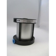 Parker 02.00 NLP 9 2.000 Compact Cyliner