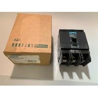 Siemens BQD315 15A Circuit Breaker new