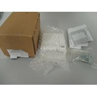 Johnson Controls HE-67N3-1B00W Humidity Sensor new