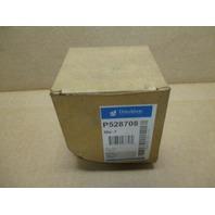 Donaldson P528708 Filter new