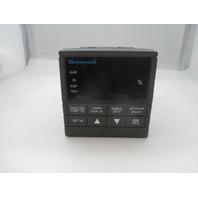 Honeywell UDC3300 DC330B-EE-000-20-000000-00-0 Temperature Controller