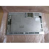 SMA Solar Technology AG SC20CONT.GR-S1