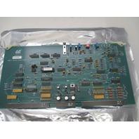 MDX 2 Control AE 2302986-B