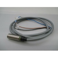 Carlo Gavazzi EI1202NPOSS Sensor