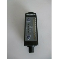 Banner R55FVGQ Phototelectric Sensor