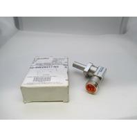 Allen Bradley 871D-BW2N317-N3 Cylinder Position Sensor
