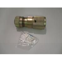 JAE GT6A-24-M28C-03B1-(21) Connector
