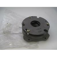 Sumitomo Brake Kit FB -02A 02A-4 VA2XB765X001 DR387WW-2 460V
