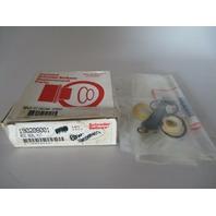 Parker Schrader Belows 190208001 Rod Seal Kit new