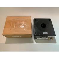 Flex-Core 191-301 300:5A Current Transformer new