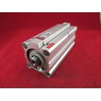 SMC  CDLQB50-75DC-B-F7DWSC Cylinder new