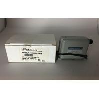 Veeder Root 120506-010 Counter new
