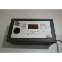 Atlas Copco 9810-7050-03 Controller