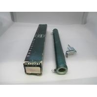 Clarostat VK200W 100 ohm Resistor  new