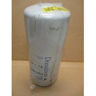 Donaldson P551808 Filter qty 2