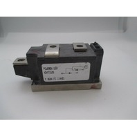 Powerex USA ND471625 Power Module Used