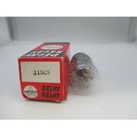 Amperite 115C5