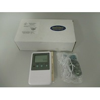 Control Company 4127 Traceable Refrigerator Freezer Thermometer new