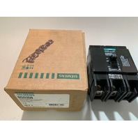 Siemens BQD350 50A Circuit Breaker new
