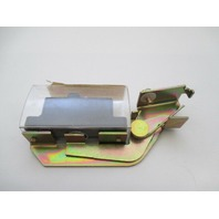 Cutler Hammer EK300-1 Electrical Interlock