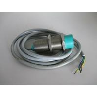 Pepperl + Fuchs CJ10-30GM-WS 37645  Sensor
