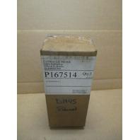 Donaldson P167514 Filter new