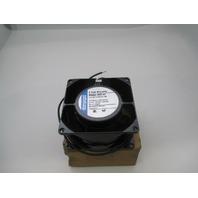 Ebmpapst Model 8500 DP Fan