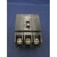 Siemens BQD320 Circuit Breaker new