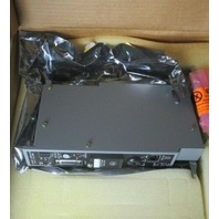 Allen Bradley 1772-LXP B Mini PLC 2/16 Processor new