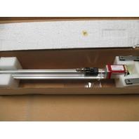 MTS GPV0100UD601V0 Linear Position Sensor G Temposonics new