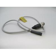 SMC D-Y7P Sensor