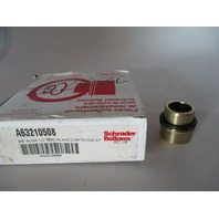 Parker Schrader Belows A63210508 Cartridge Kit new