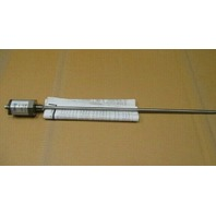 Balluff BTL5-A11-M0457-Z-S 32 Linear Transducer Micropulse