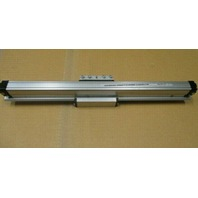 Hoerbiger-Origa 16-2020/50x12-BM Pnumatic Cylinder
