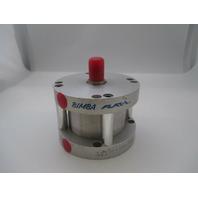 Bimba FO-701.75-4RMT Flat-1 Cylinder