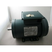 Reliance Electric P14X3284R Motor
