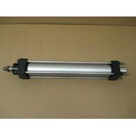 SMC TMS40-C8916-250 Cylinder