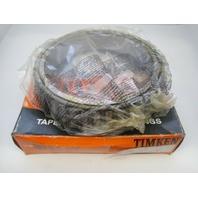 Timken 46790-20024 Bearing new