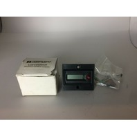 Veeder Root 799988-410 LCD Counter new
