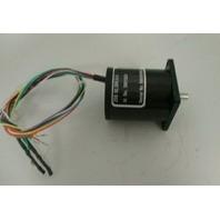 Phytron ZSS 32.200.0,6 5001323 Stepper Motor