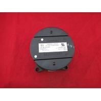 Square D 470R-480 Voltage Transformer